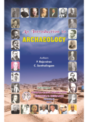 An Introduction to Archaeology_front