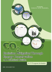CO2 Emission Mitigation through Energy Conservation - A Practical Guide_front