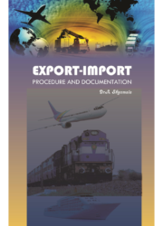 Export-Import Procedure and Documentation