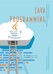 Java Programming_front