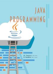 Java Programming_front