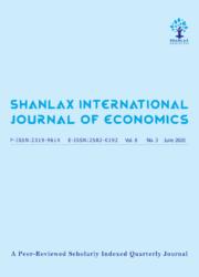 SIJ-Economics
