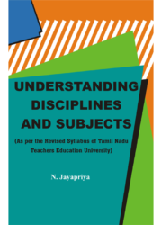 Understanding Disciplines and Subjects_front
